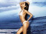Eva Longoria - 1024x768
