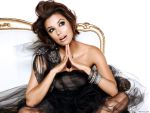 Eva Longoria (#40928) desktop wallpaper - 1024x768