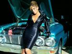 Eva Mendes - 1024x768