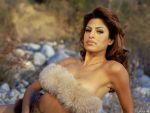 Eva Mendes (#35342) desktop wallpaper - 1024x768