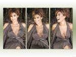 Eva Mendes (#35863) desktop wallpaper - 1280x800