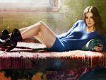 Evangeline Lilly - 1024x768