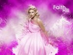 Faith Hill (#37842) desktop wallpaper - 1024x768