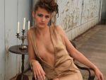 Fiona Erdmann - 1024x768