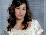 Gina Gershon (#27825) desktop wallpaper - 1024x768