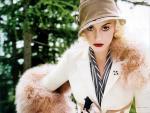 Gwen Stefani - 1024x768