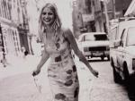 Gwyneth Paltrow - 1024x768