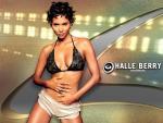 Halle Berry - 1024x768