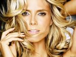 Heidi Klum (#41365) desktop wallpaper - 1152x864