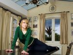 Hilary Duff - 1024x768