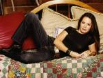 Holly Marie Combs (#24427) desktop wallpaper - 1024x768
