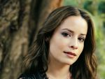 Holly Marie Combs (#27342) desktop wallpaper - 1024x768