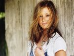 Holly Valance - 1024x768