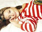 Holly Valance - 1024x768