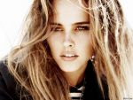 Isabel Lucas (#38882) desktop wallpaper - 1024x768