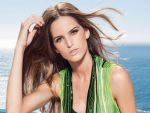 Izabel Goulart (#41656) desktop wallpaper - 1024x768