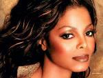 Janet Jackson - 1024x768