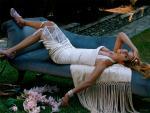 Jennifer Aniston - 1024x768