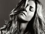 Jennifer Aniston (#36616) desktop wallpaper - 1280x800