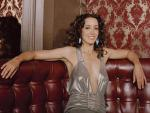 Jennifer Beals (#20267) desktop wallpaper - 1600x1200