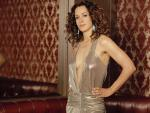 Jennifer Beals (#20268) desktop wallpaper - 1920x1200