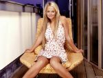 Jennifer Ellison (#32852) desktop wallpaper - 1024x768