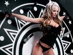 Jennifer Ellison (#39688) desktop wallpaper - 1280x800