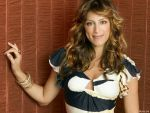 Jennifer Esposito (#33495) desktop wallpaper - 1024x768