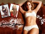 Jennifer Lawrence  (#41055) desktop wallpaper - 1152x864