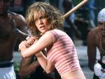 Jennifer Lopez - 1024x768