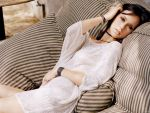 Jennifer Love Hewitt - 1024x768