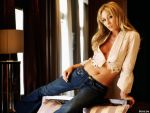 Jenny Frost (#35171) desktop wallpaper - 1680x1050
