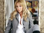 Jenny Frost (#35191) desktop wallpaper - 1152x864
