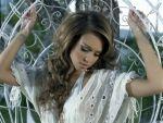 Jessica Alba - 1024x768
