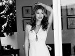 Jessica Biel - 1024x768