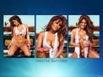 Jessica Burciaga - 1024x768