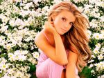 Jessica Simpson (#30671) desktop wallpaper - 1024x768