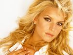 Jessica Simpson (#30673) desktop wallpaper - 1024x768