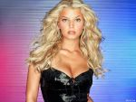 Jessica Simpson (#38797) desktop wallpaper - 1920x1200