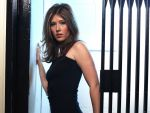 Jewel Staite (#30016) desktop wallpaper - 1600x1200