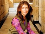 Jewel Staite (#30018) desktop wallpaper - 1280x800