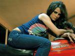 Jordana Brewster - 1024x768