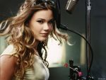 Joss Stone (#38807) desktop wallpaper - 1024x768