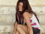 Joss Stone (#38868) desktop wallpaper - 1152x864