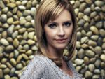 KaDee Strickland (#34947) desktop wallpaper - 1152x864