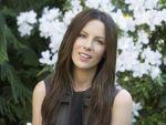 Kate Beckinsale - 1024x768