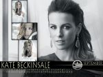 Kate Beckinsale (#41378) desktop wallpaper - 1024x768