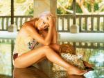 Kate Hudson - 1024x768