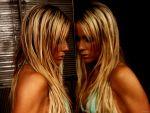 Kate Lawler - 1024x768