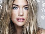 Kate Upton - 1024x768